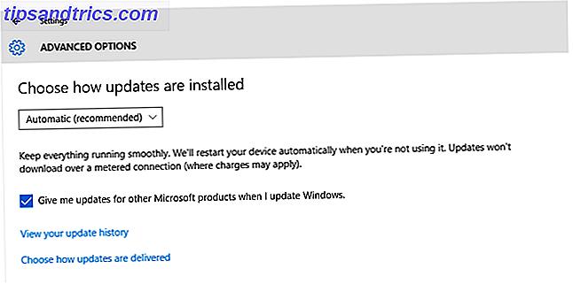 Παίρνει μόνο πέντε δωρεάν προγράμματα και μερικά κλικ για να διορθώσετε οποιοδήποτε πρόβλημα ή παραβιάσεις στο Windows 10 PC σας.