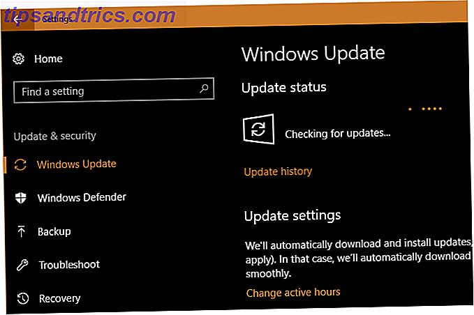 7 Tarefas vitais de manutenção do Windows que você deve fazer com mais frequência