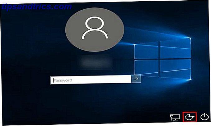 3 Möglichkeiten zum Zurücksetzen eines vergessenen Windows Administrator Passworts