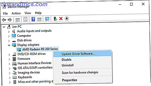 5 Ultime cose da provare prima di eseguire il downgrade da Windows 10