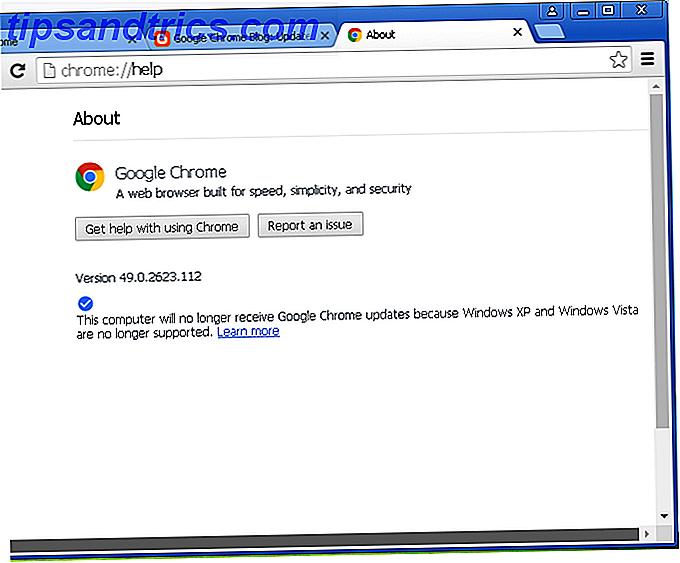 A Microsoft não suporta mais o Windows XP, mas muitos programas ainda funcionam.  Mostramos os navegadores suportados, o software de escritório e antivírus para o Windows XP.