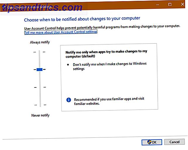 Benötigen Sie Administratorrechte auf Ihrem PC?  Wir zeigen Ihnen, was Ihre Administratorrechte einschränkt und wie Sie die Kontrolle über Windows wiederherstellen können.