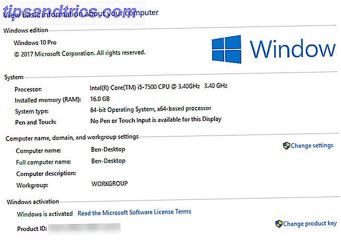 ¿Qué es un dominio de Windows y cuáles son sus ventajas?