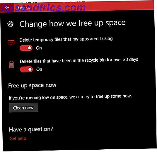 Wenn Sie Ihren Windows-PC reibungslos laufen lassen möchten, müssen Sie diese großen Fehler vermeiden.  Sie können die Lebensdauer Ihres Computers verkürzen und Ihre Erfahrung frustrierend machen.