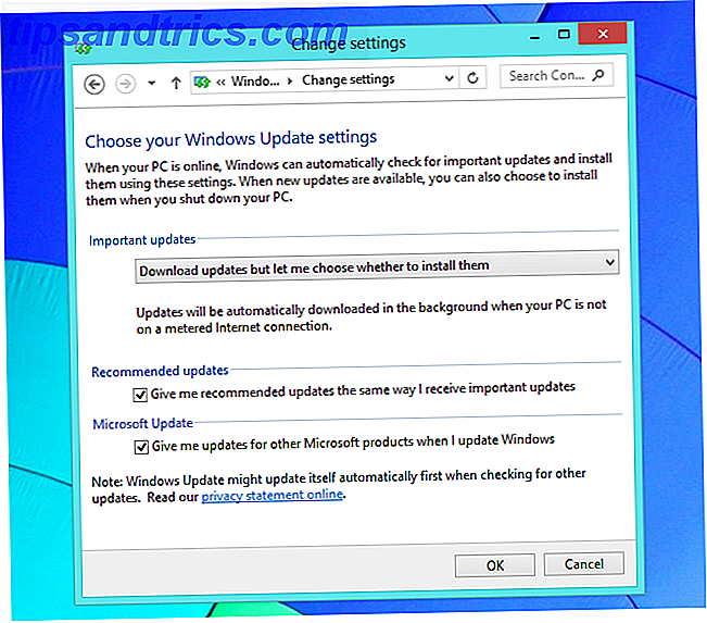 download-updates-but-let-me-choose-whether-to-install-them