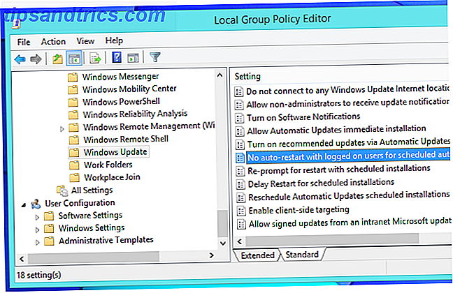 group-policy-prevent-updates-from-rebooting-windows