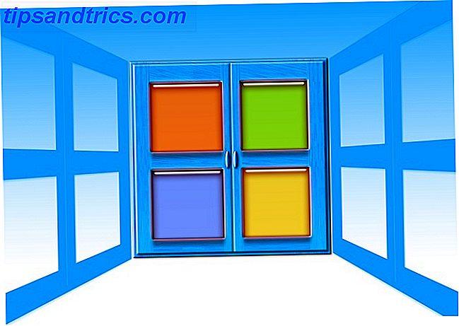 Cómo deshabilitar y reemplazar OneDrive en Windows 10