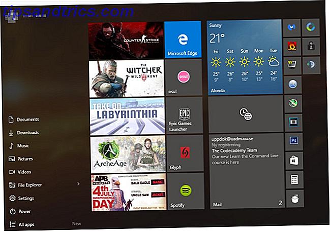 b9f5d0a68fbe4 Las baldosas son el lienzo perfecto para cubiertas de juegos. La aplicación  de Windows universal Steam Tile crea hermosas Live Tiles para tus títulos  de ...