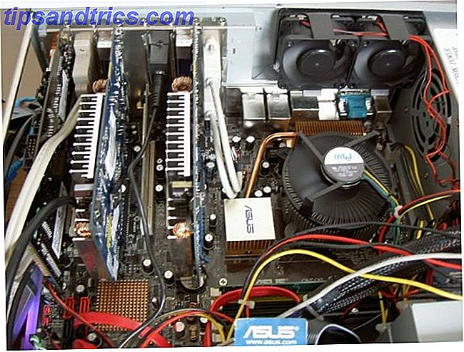 PC-innards