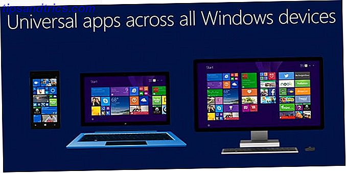 8 aplicaciones de Windows de código abierto gratuitas que solían ser aplicaciones de windows de Windows 10 exclusivas