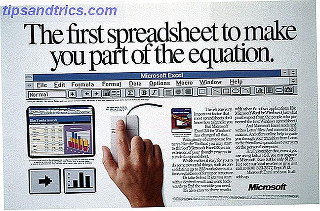 Le solitaire - l'apanage des employés de bureau tergiversants et des femmes au foyer qui s'ennuient - célèbre son 25ème anniversaire, et Microsoft le commémore avec un tournoi de groupe.  Nous re-visitons l'histoire et les règles du jeu.