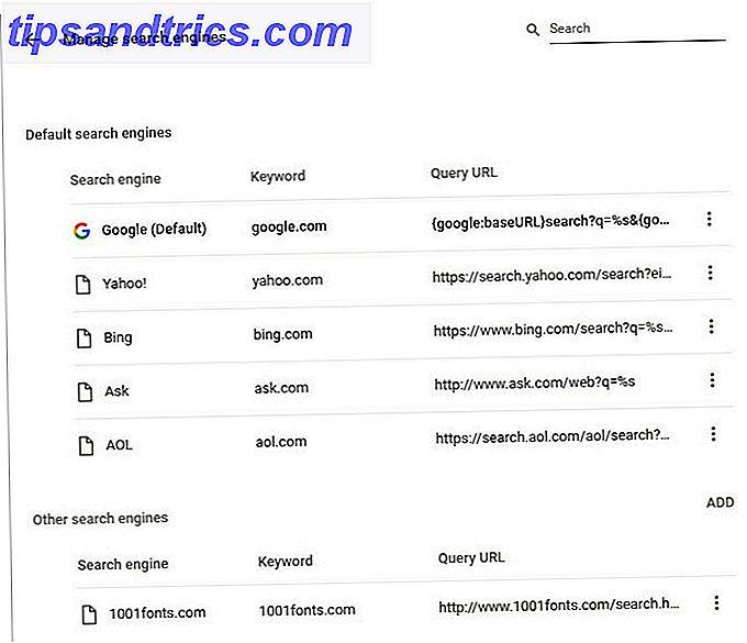 I segnalibri ti consentono di accedere rapidamente ai tuoi siti Web preferiti.  Le scorciatoie da tastiera di Chrome mettono a portata di mano i segnalibri.  Ecco i trucchi che devi sapere.