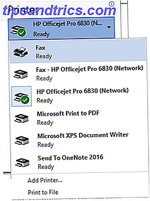 Microsoft élimine le besoin de beaucoup de programmes tiers populaires.  À mesure que Windows 10 évolue, la plupart de ces applications cesseront d'exister.  Regardons en arrière certains de nos outils préférés maintenant obsolètes.