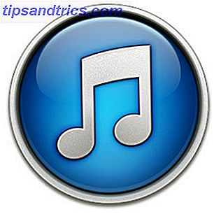 Conseils pour maximiser votre plaisir d'écoute sur iTunes