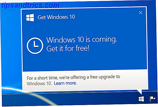 Il 29 luglio scade l'offerta di upgrade gratuita per Windows 10.  Ti mostriamo come prepararti per un aggiornamento senza problemi.