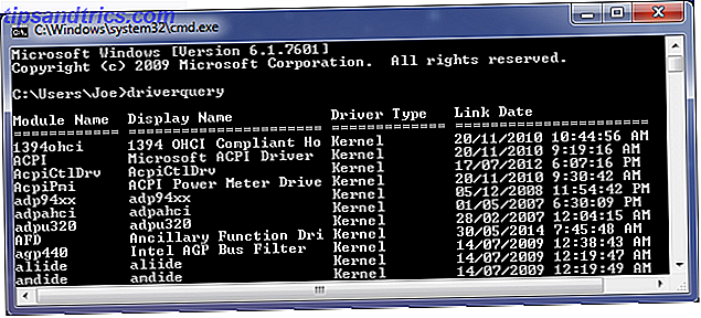 Cómo encontrar y reemplazar los controladores obsoletos de Windows