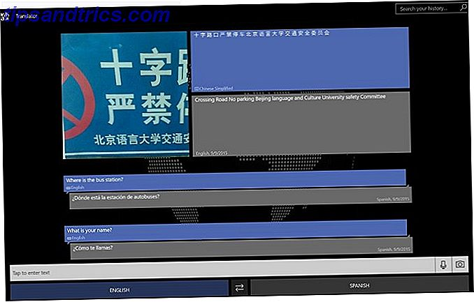 Spin Drop - per scaricare un file hai bisogno di alcune cose, come il mio sito web e il nome del fil