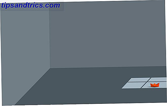 3 Passaggi Per Un Desktop Organizzato Con Rainmeter Tipsandtricscom