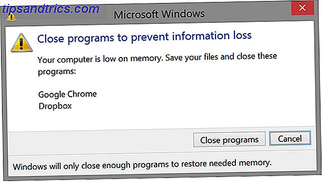 Programme, die beim Booten gestartet werden, können sowohl die Windows-Startgeschwindigkeit als auch die Gesamtleistung Ihres Computers beeinflussen.  Reparieren Sie Ihren langsamen Computer, indem Sie Anwendungen vom Autostart entfernen.  Wir zeigen Ihnen, wie Sie alle fangen können.