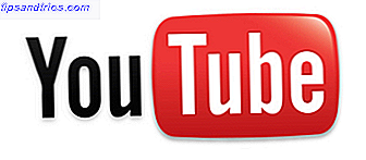 Cómo descargar un video de YouTube a Windows Media Player