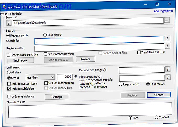 Wiederholst du gedankenlos manuelle Aufgaben?  Halt!  Hier sind sieben Windows-Dienstprogramme, mit denen Sie sich wiederholende Aufgaben automatisieren und wertvolle Zeit zurückgewinnen können.