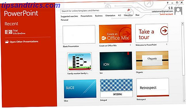 img/windows/914/10-free-powerpoint-templates-present-your-photos-with-style.jpg