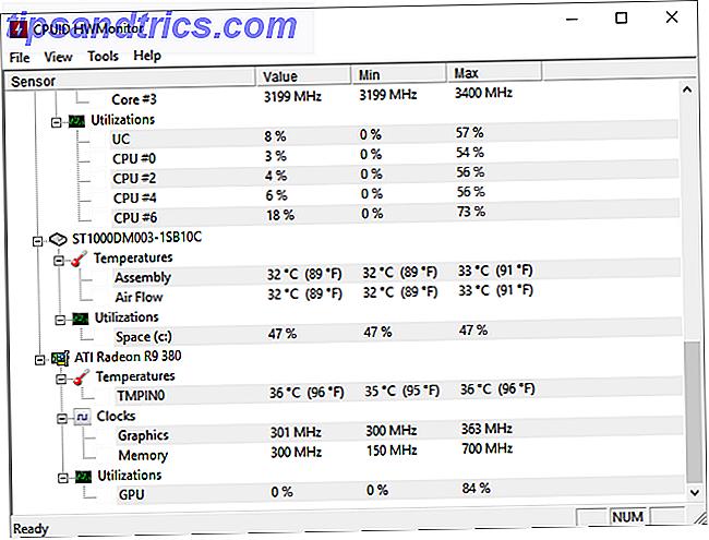 L'analyse comparative permet aux utilisateurs d'évaluer les performances du matériel, de résoudre les problèmes et de comparer les configurations système.  Il est couramment utilisé parmi les joueurs.  Nous vous présentons les détails techniques et vous montrons comment les pros comparent leurs systèmes.