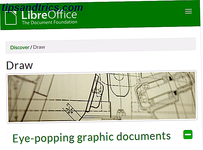 discover-libreoffice-draw