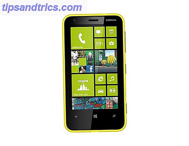 Quando sei un utente di Windows Phone dedicato in questi giorni, potresti avere l'impressione che Microsoft ti odia.  In quale altro modo spiegheresti questo recente lancio di Windows 10 Mobile?  Possiamo chiamarlo così?
