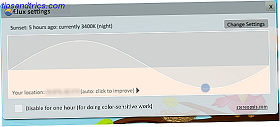 Comment obtenir un meilleur éclairage de moniteur qui se sent bon pour vos yeux
