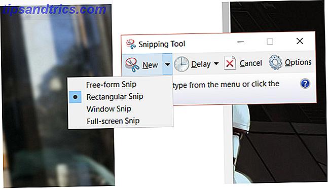 Comment prendre la parfaite capture d'écran dans Windows