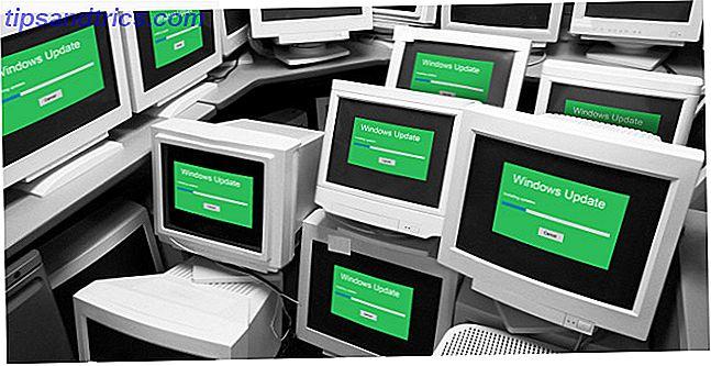 7 Caratteristiche Vorrei che Windows 10 avesse (fatto bene)