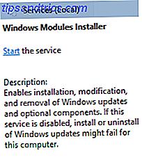 Junk-Dateien können sich auf Ihrem Windows-Computer ansammeln und wertvollen Speicherplatz belegen.  Wir zeigen Ihnen, wie Sie den Windows-Fehler beheben können, der dieses Problem verursacht.