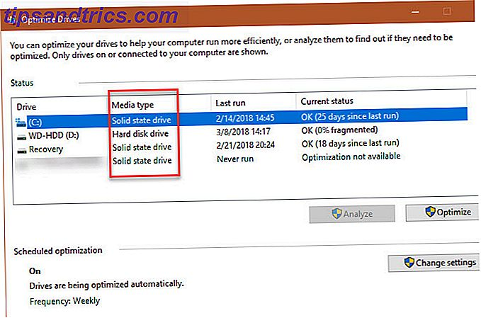windows systeemdetails - informatie over de harde schijf