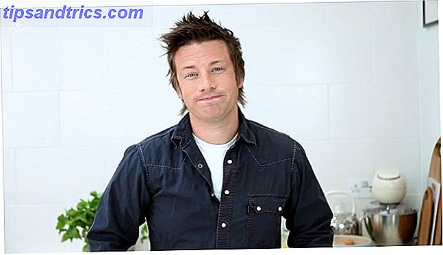 Muo-W8-app-review-Jamie-oliver-recept-chef