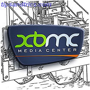 5 add-ons étonnants pour le XBMC Media Center