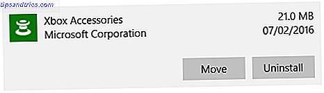 Ist auf Ihrem Systemlaufwerk der Speicherplatz knapp?  Mit Windows 10 können Sie moderne Apps verschieben und den Standardinstallationspfad ändern.  Wir zeigen Ihnen, wie Sie das Gleiche für Desktop-Programme tun.