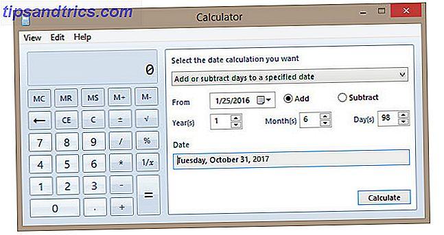 Match.com hastighet dating vurderinger