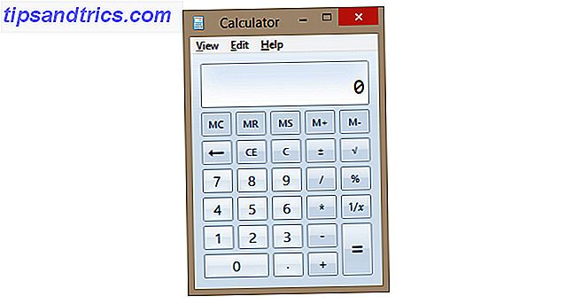 programe de calculator care fac bani