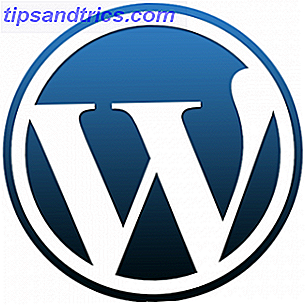 Come controllare le versioni di WordPress usando Subversion [Linux]